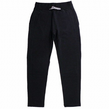 Lamborghini Casual line Men's Track Pants - Black